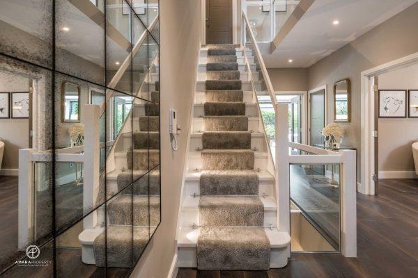 Hall_Way_Stairs