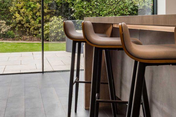 Kitchen_Chairs