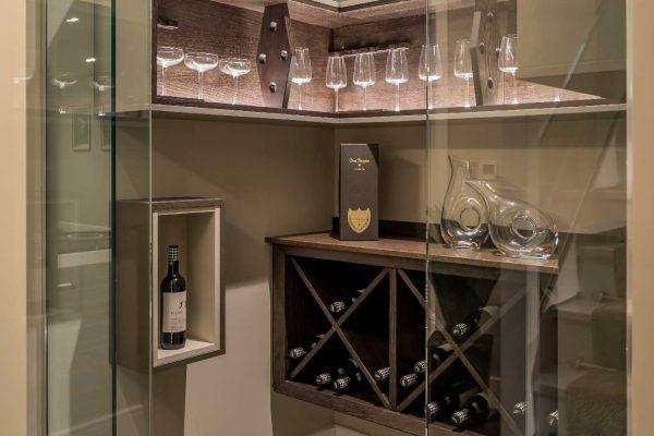 Wine_Room_2