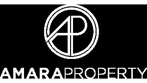 Amara Property